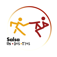 salsa_casino_small
